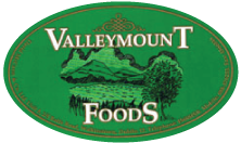 Valleymount Foods Logo
