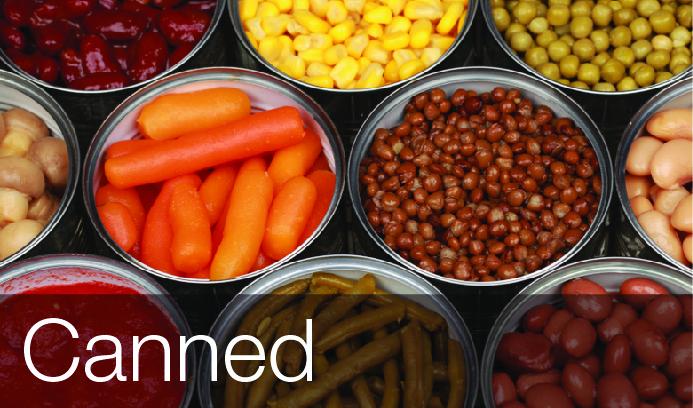 Valleymount_Foods_Tinned_Range