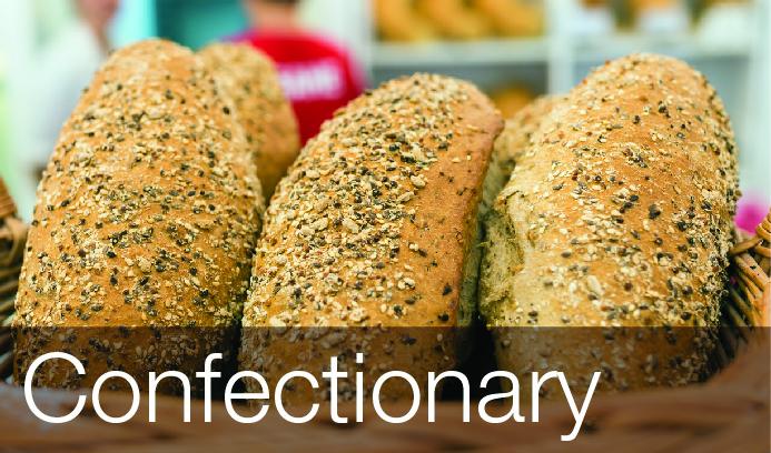 Valleymount_Foods_Confectionary_Range