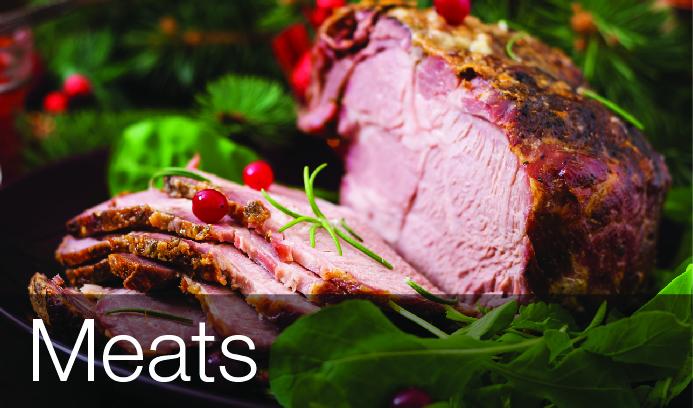 Valleymount_Foods_Meats_Range