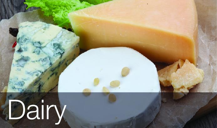 Valleymount_Foods_Diary_Range